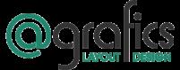 @grafics Layout & Design